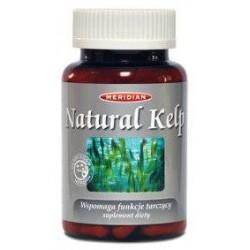 Natural Kelp