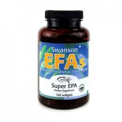 EFAs Super EPA