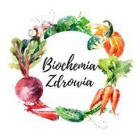 Biochemia Zdrowia